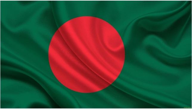 IQ Option Bangladesh